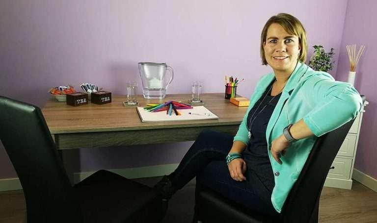 Wendy Koning-coaching-powerinyou-ondernemen-zelfvertrouwen