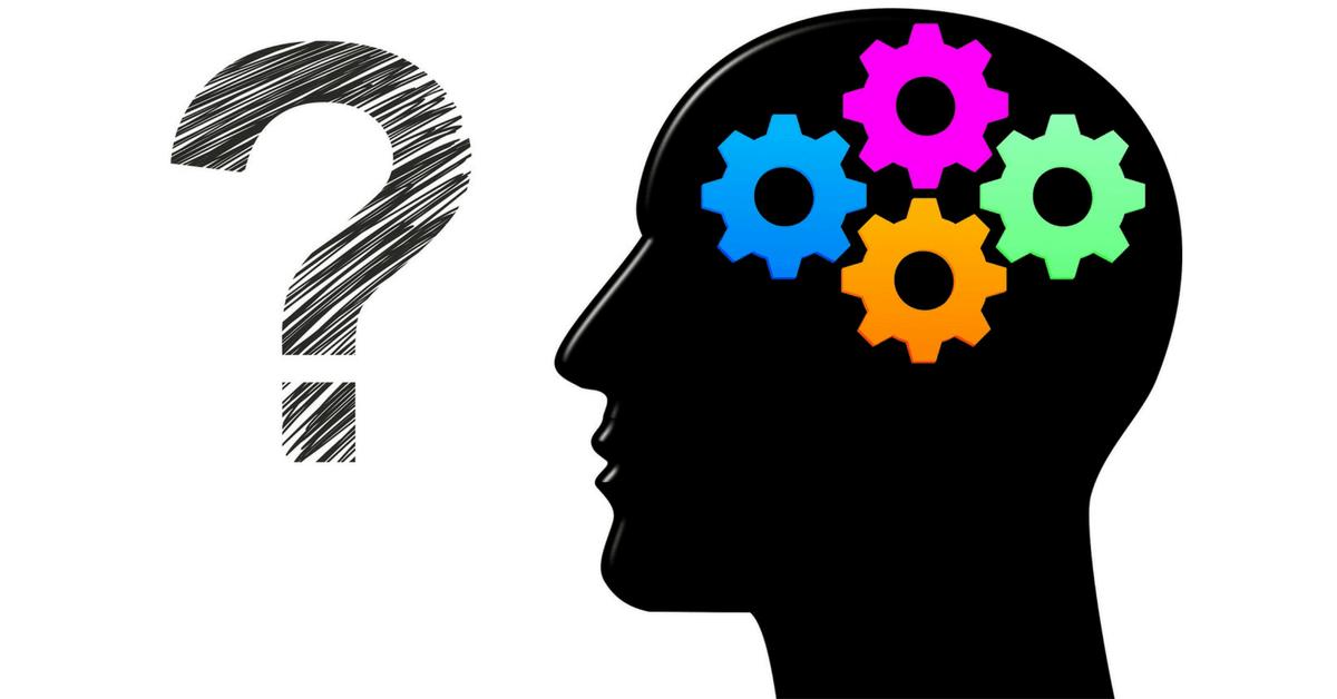 Mindset, wat is het precies? En wat is als ondernemer de juiste mindset?