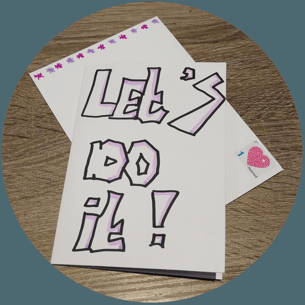 coaching-zelfvertrouwen-ondernemen-mindset-powerinyou