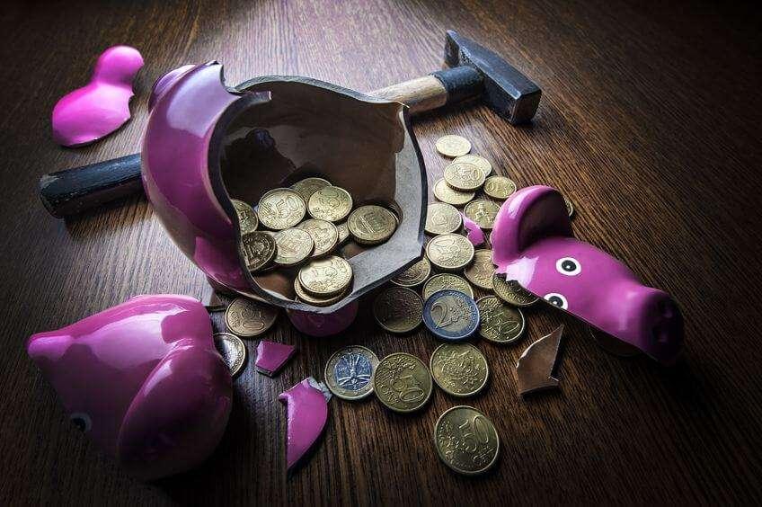 geengeld-ondernemer-powerinyou-mindset