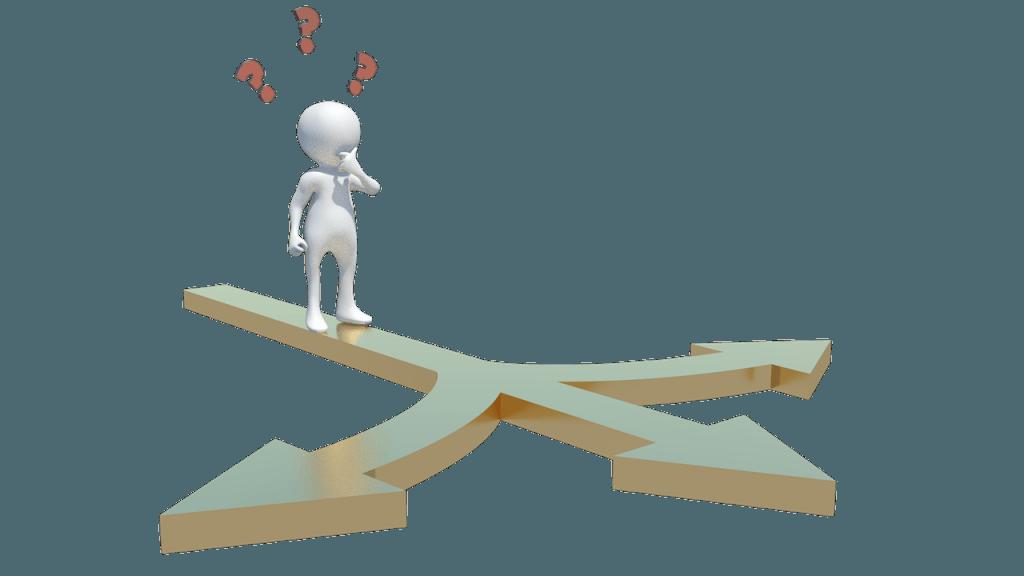 ondernemen-twijfels-durven-doen-powerinyou-wendykoning