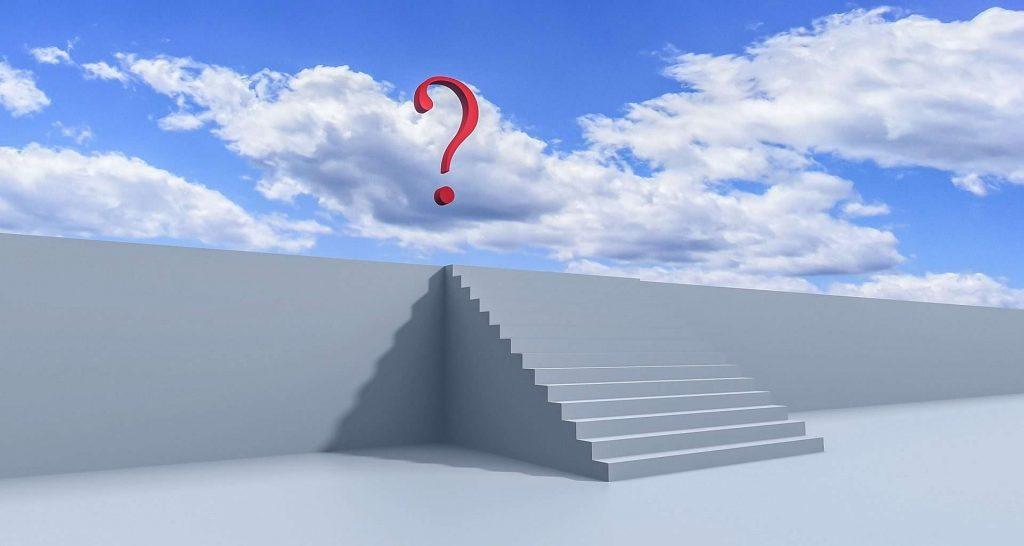 stappen-nemen-ondernemen-durven-doen-powerinyou