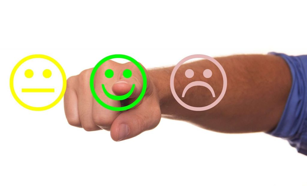 ideale-klanten-bedrijf-mindset-businesscoaching