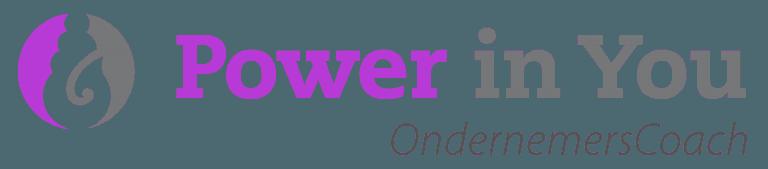OndernemersCoach-WendyKoning-PowerinYou
