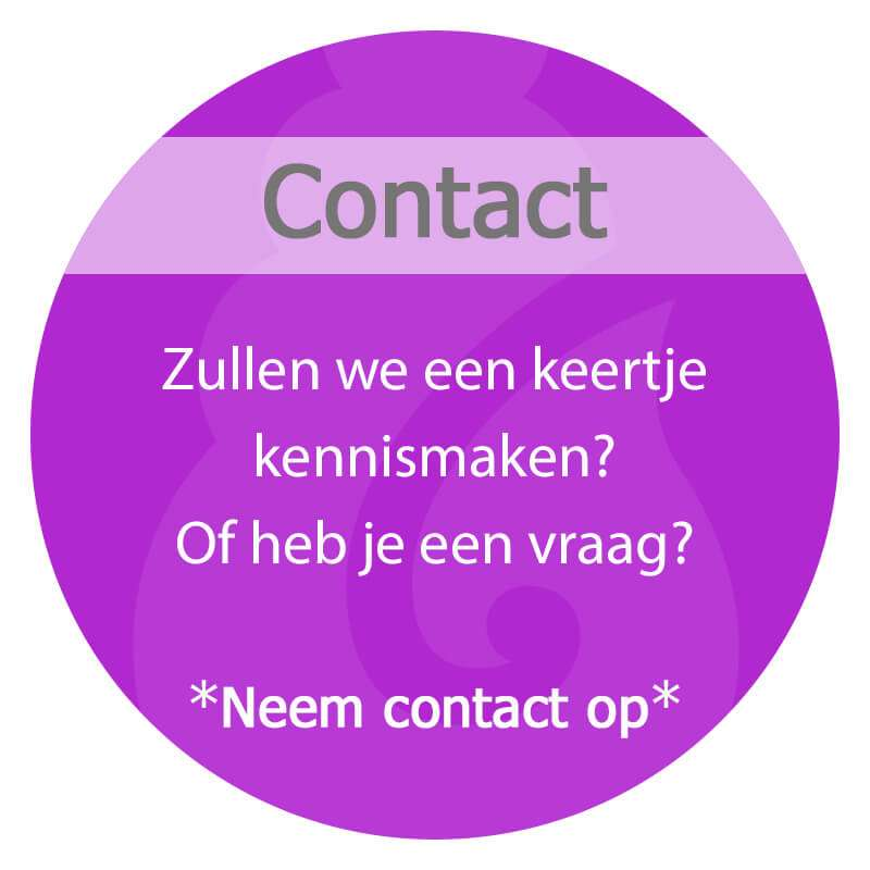 contact-wendy-koning-powerinyou