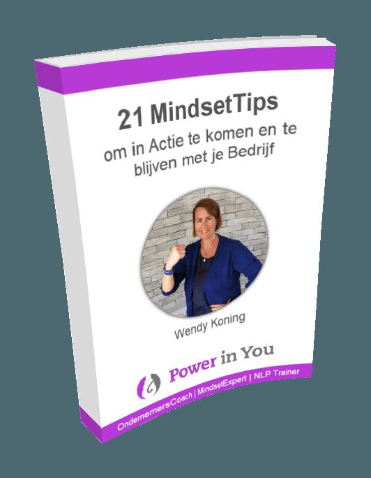 mindset-ondernemen-groei