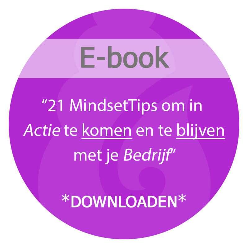 mindset-ondernemers-groei