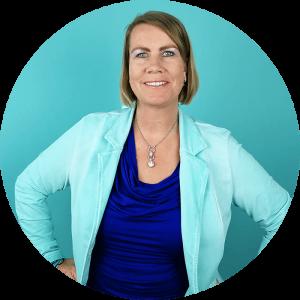 wendy-koning-ondernemerscoach-powerinyou
