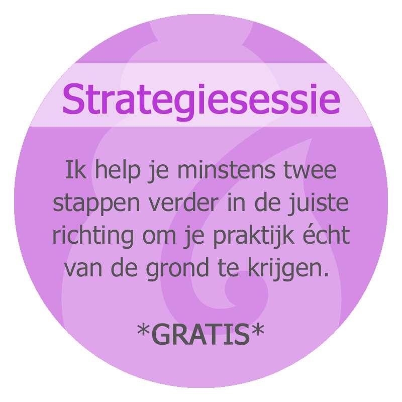 wendy-koning-strategiesessie-ondernemerscoach