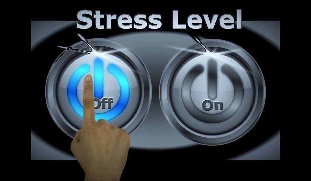 stress-ondernemer-voorkomen-verminderen