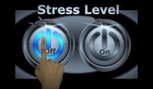 5 Tips om stress als ondernemer te verminderen én te voorkomen