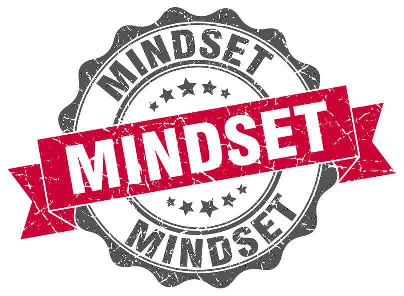 Mindset-ondernemer-coach-wendykoning