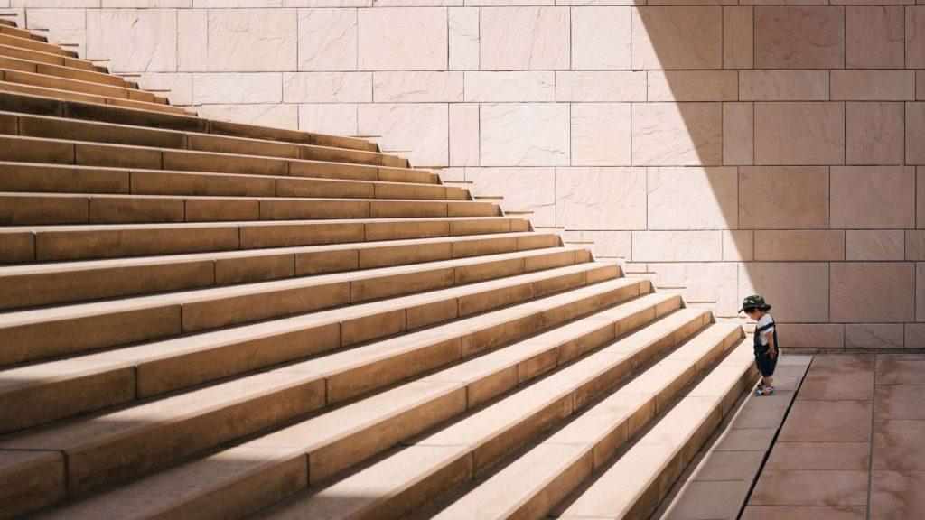 groeien-praktijk-stappen-zetten-ondernemerscoach