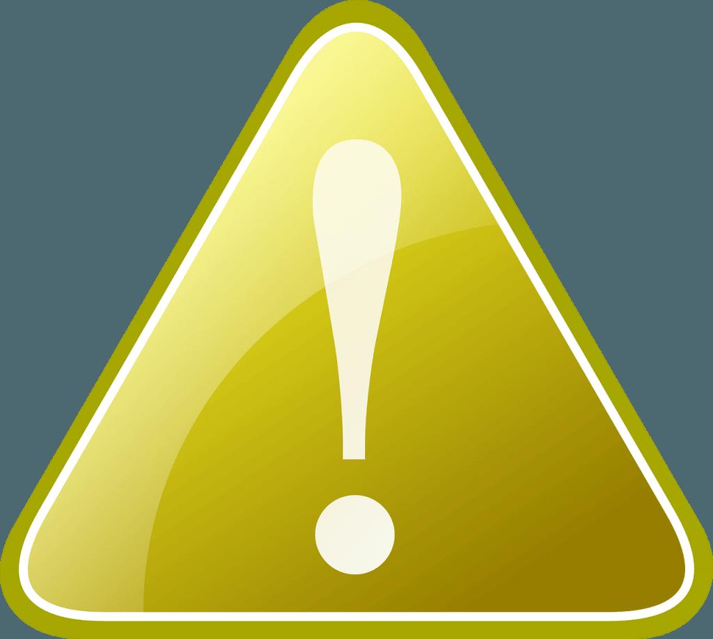 zichtbaarheid-ondernemerscoach-praktijk-wendykoning