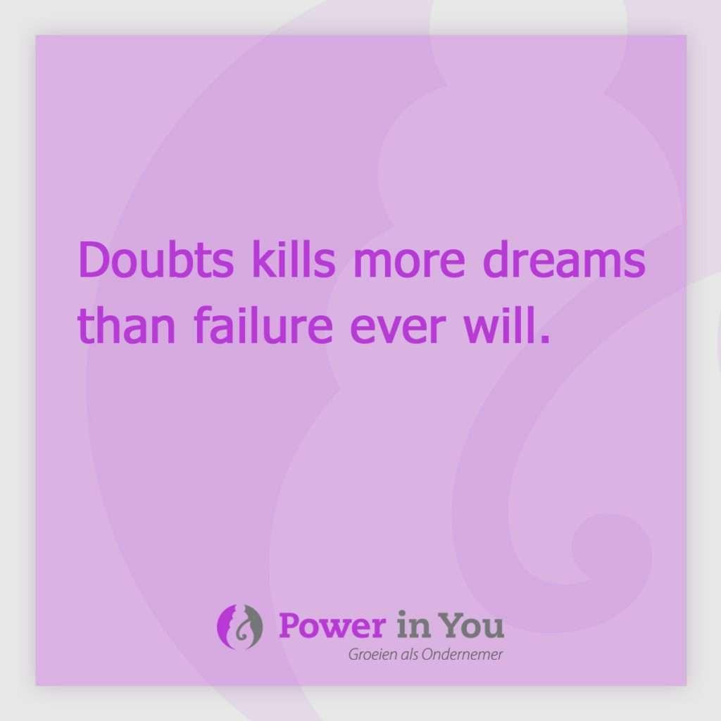 ondernemen-twijfelen-dromen-coach-wendykoning