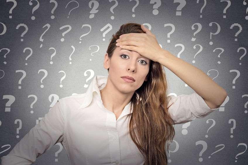 twijfels-ondernemer-coach-wendykoning
