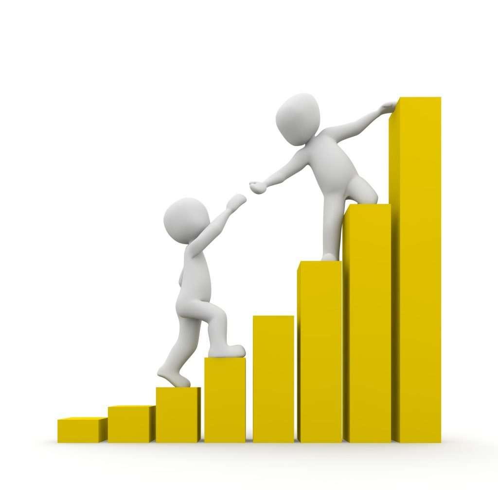 mensen-helpen-coaching-ondernemerscoach-wendykoning