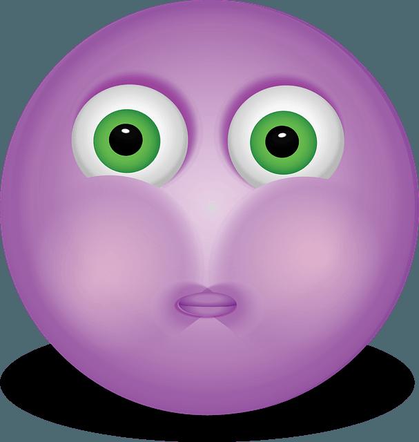 tarief-noemen-coaching-wendykoning