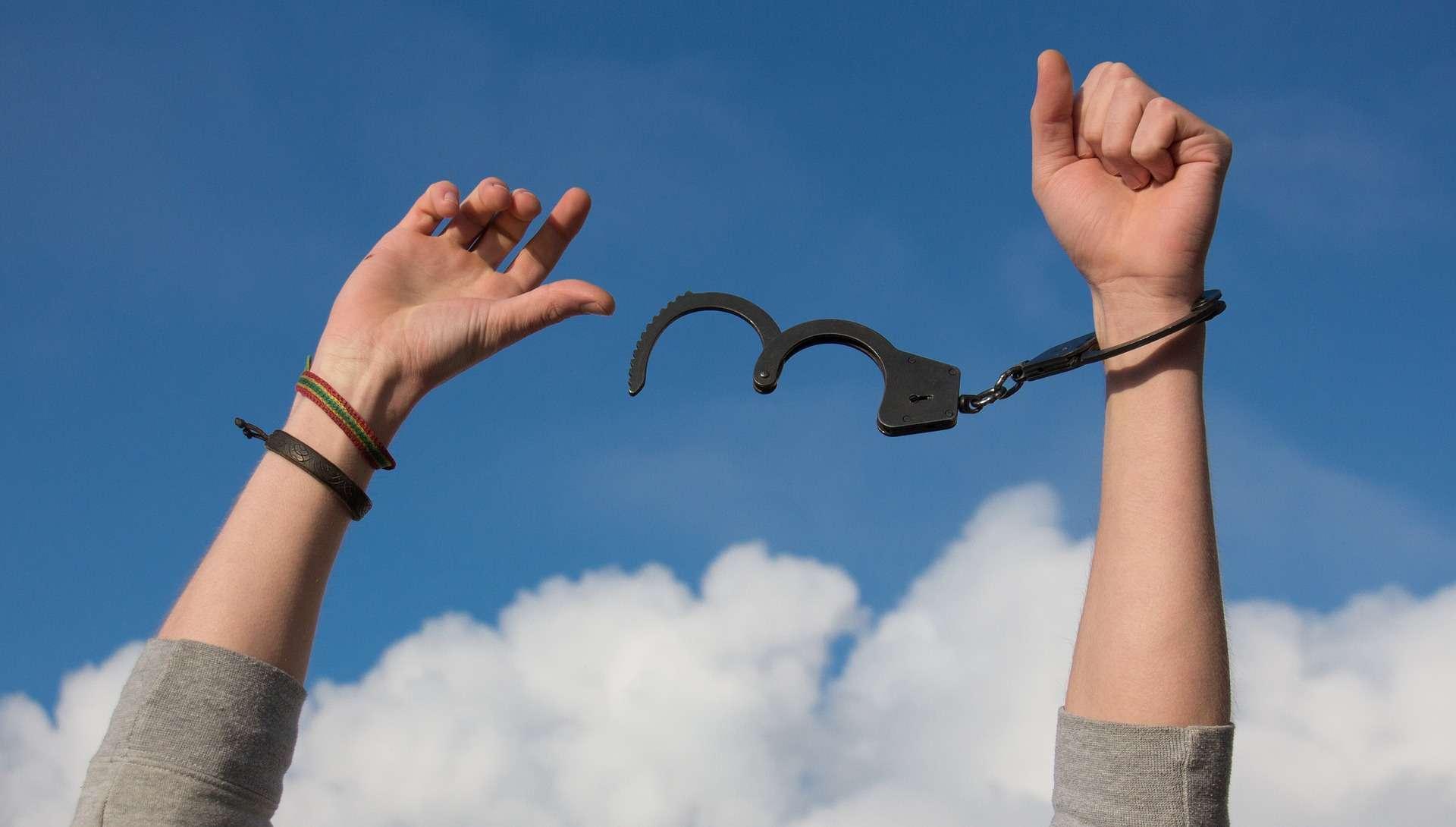 Hoeveel vrijheid ervaar jij écht als ondernemer?
