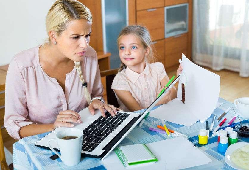 ondernemer-moeder-druk-uitdaging-wendykoning