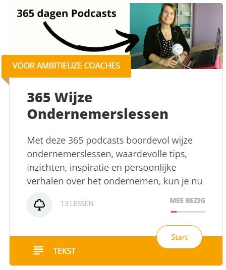 ondernemerstraining-voor-coaches-wendy-koning