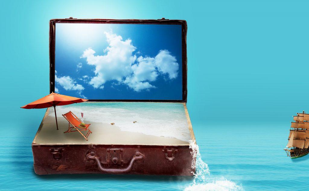 aan-je-bedrijf-werken-tijdens-vakantie-wendy-koning
