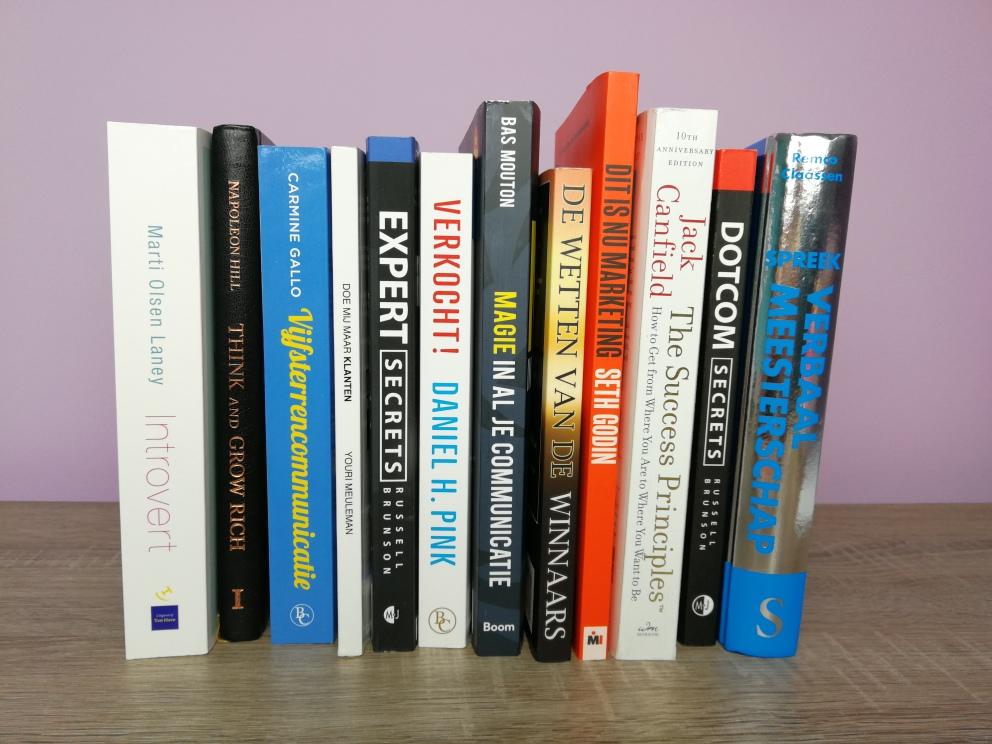 boeken-mee-op-vakantie-ondernemen-marketing-wendy-koning