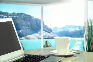 werken-tijdens-vakantie-eigen-bedrijf-wendykoning