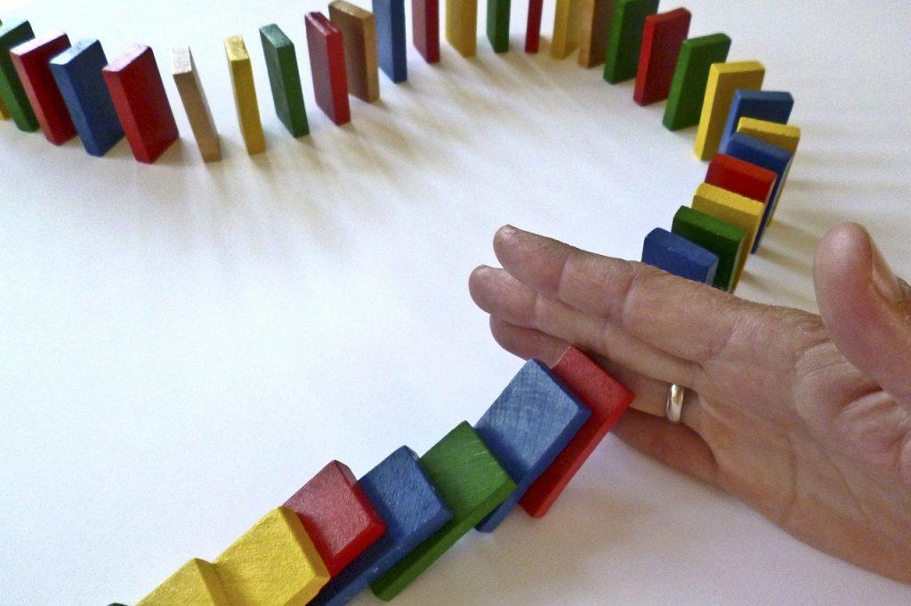 patroon-doorbreken-ondernemerscoach-wendy-koning