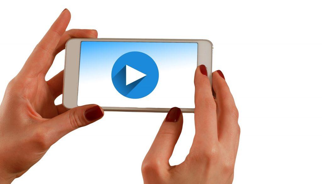 video-opnemen-zichtbaarheid-spannend-wendy-koning
