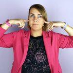 Waarom je niet naar anderen moet luisteren als het gaat om jouw bedrijf