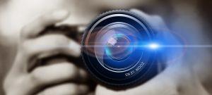 7 Tips voor meer zichtbaarheid met je praktijk
