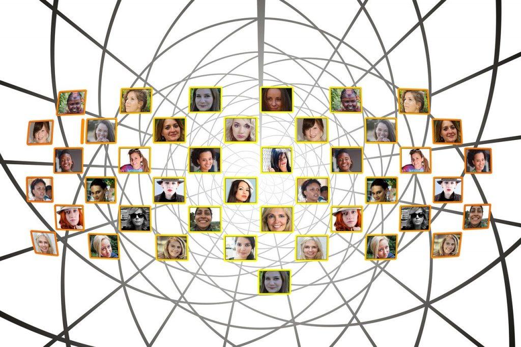 relatie-opbouwen-klant-coaching-wendy-koning