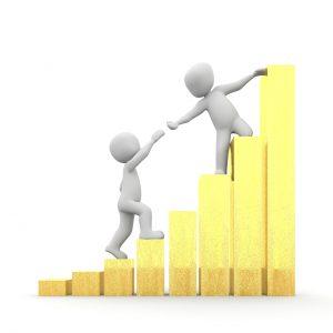 verkopen-mindset-coaching-wendy-koning