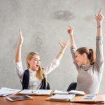 10 praktische Tips waarmee jij en je praktijk sterker uit de coronacrisis komen
