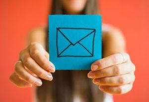E-mailmarketing voor je praktijk