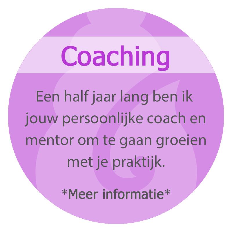 Coaching Ondernemerscoach Wendy Koning