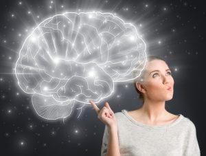 brein-ziet-gevaar