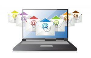 Relatie opbouwen via e-mailmarketing