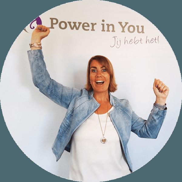 Wendy Koning-powerinyou.nl-overmij-website