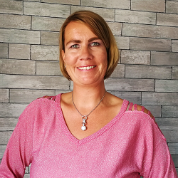 Wendy Koning-powerinyou.nl-website